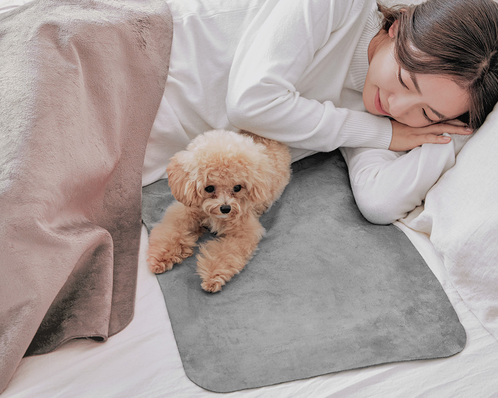 INKO Heating Mat Sleep+